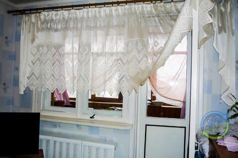 B07022018 продам однокомнатную квартиру В 7 микрорайоне - Фото 1