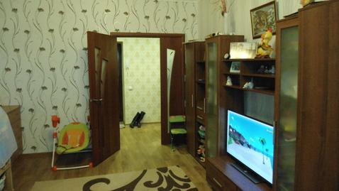 Продается 1-ая квартира в г.Александров по ул.Гагарина - Фото 3