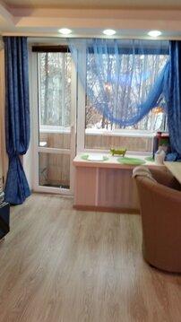 Продажа 2 комнатной квартиры - Фото 2