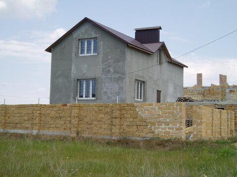 Добротный дом - Фото 1