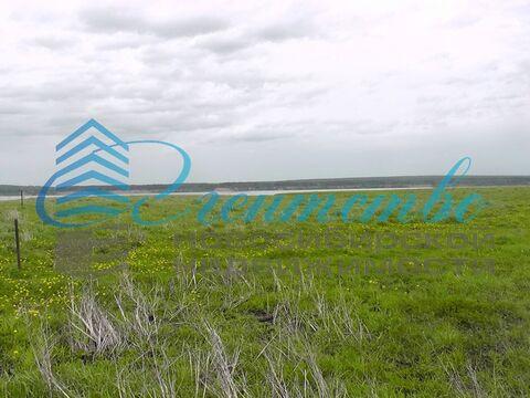 Продажа участка, Бердь, Искитимский район - Фото 1