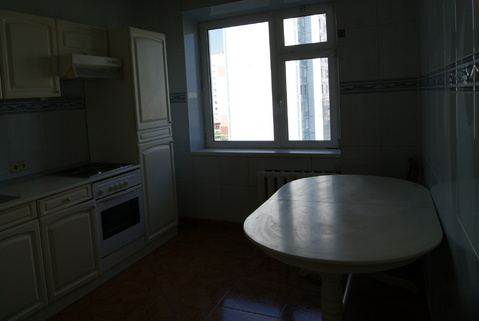 3-х комнатная в аренду - Фото 2