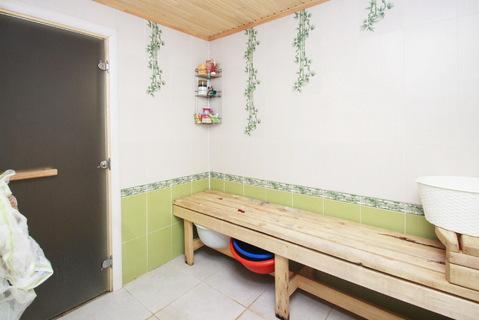 Продам 2 этажный дом - Фото 2