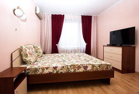 Сдам 1-квартиру на 50 лет влксм 8а - Фото 3