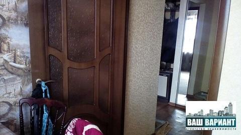 Квартиры, ул. Туполева, д.5 - Фото 3