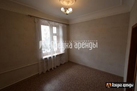 2, Первомайская ул, 31 - Фото 5