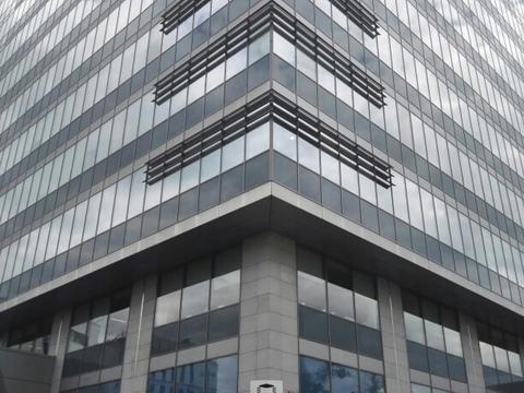 Продажа офиса, Красногорск, Красногорский район, Московская область - Фото 1