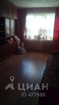 Аренда квартиры, Белоусово, Жуковский район, Ул. Калужская - Фото 1