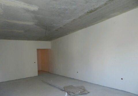 Продажа квартиры, Воронеж, Ул. Помяловского - Фото 3