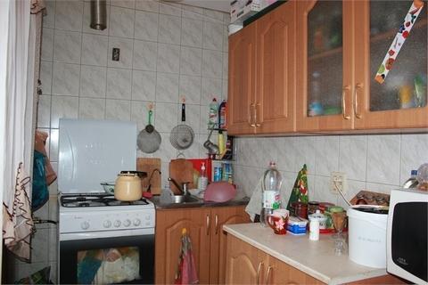 Квартира, ул. Социалистическая, д.160 - Фото 5