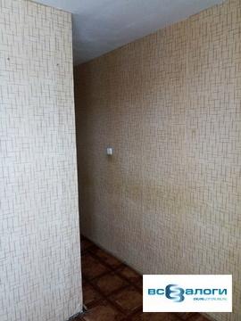 Продажа квартиры, Искитим, Индустриальный мкр. - Фото 3
