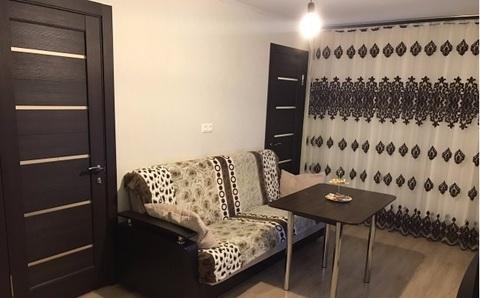 Продам 2-комнатную квартиру 44 кв.м. этаж 3/5 ул. Степана Разина - Фото 3