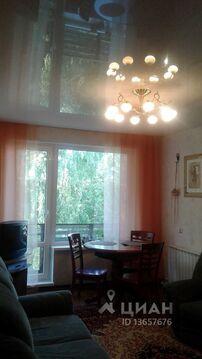 Продажа квартиры, Владимир, Ул. Комиссарова - Фото 1