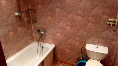 Продам 1-комнатную квартиру в центральном районе города - Фото 3
