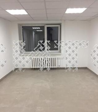 Продажа торгового помещения, Череповец, Победы Проспект - Фото 5