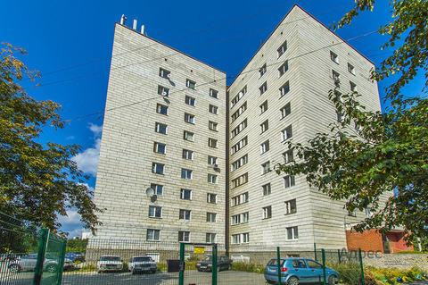 Продается 2-комнатная квартира — Екатеринбург, Уктус, Просторная, 89 - Фото 1