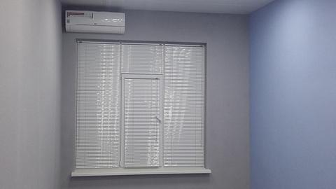 Аренда офиса, Сочи, Ул. Навагинская - Фото 3