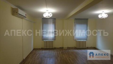 Аренда офиса 34 м2 м. Петровско-Разумовская в административном здании . - Фото 1