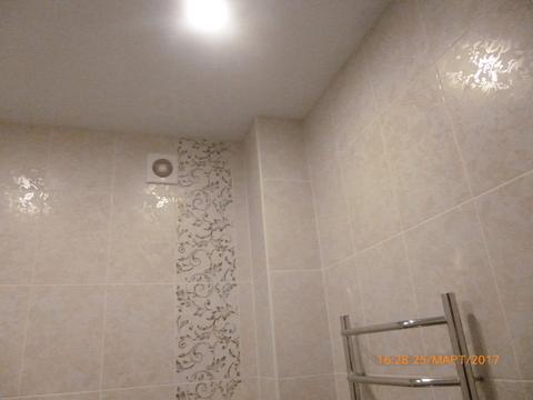 1 комнатная квартира в Альяньсе г. Михайловск - Фото 2