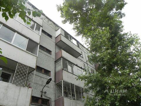 Продажа квартиры, Черногорск, Улица Богдана Хмельницкого - Фото 2