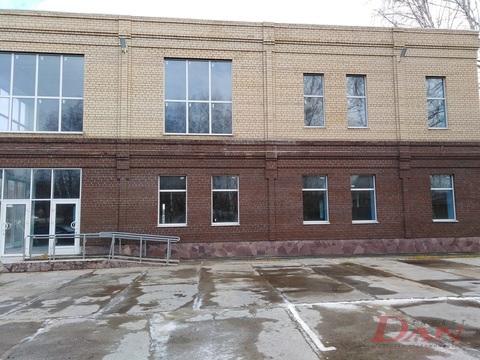 Коммерческая недвижимость, ул. Ямская, д.125 - Фото 3