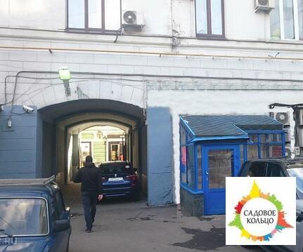 На продажу предлагается торговое помещение расположенное в подвале жил - Фото 1