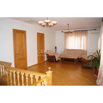 Частный дом по ул.Гагарина, 280 м2 - Фото 5