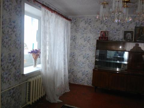 Продам квартиру в г. Старая Русса - Фото 5