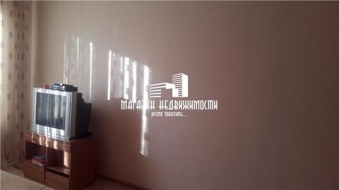 3 -х этажный дом 247 кв. на 11 сотках ул. Нарткалинское Шоссе р-н . - Фото 3