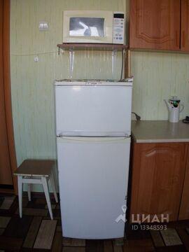 Продажа комнаты, Сыктывкар, Ул. Морозова - Фото 2