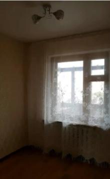 Аренда квартиры, Симферополь, Ул. 60 лет Октября - Фото 3