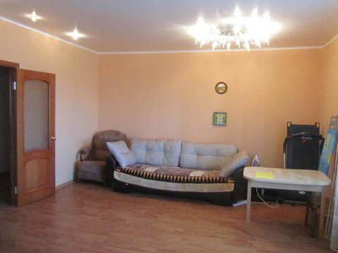 3-ёх комнатная квартира в районе Гермес, город Александров, Владимирск - Фото 2