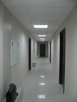 Сдам склад 154 кв.м - Фото 3