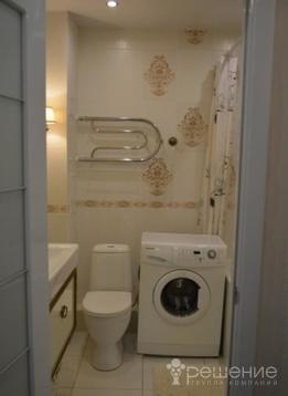 Продается квартира 44 кв.м, г. Хабаровск, ул. Ворошилова - Фото 1