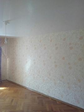 4хккв 103 кв м с отличным ремонтом на Героев Бреста - Фото 4