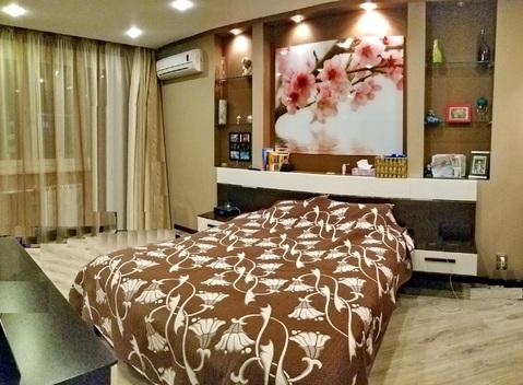 Продается 3-х комнатная квартира с удобной планировкой - Фото 2