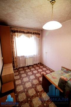 Продам мини 1 комнатную квартиру Воронова - Фото 5