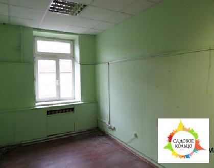 Аренда офисного блока, состоящего из трех комнат, общей площадью 40 кв - Фото 1