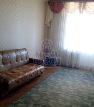 Сдам квартиру в Батайске - Фото 1