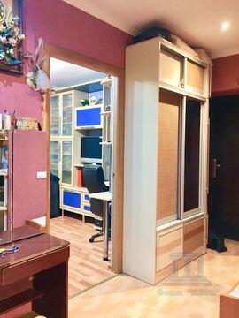Продаю 2-х квартиру в Центре - Фото 5
