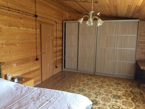 Продается: дом 110 м2 на участке 24 сот. - Фото 4