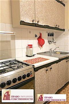 2-комнатная квартира, г. Раменское, ул. Свободы, д. 11а - Фото 5