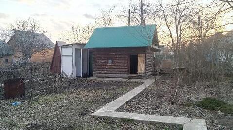 Продажа дачи, Тольятти, Приморское - Фото 4