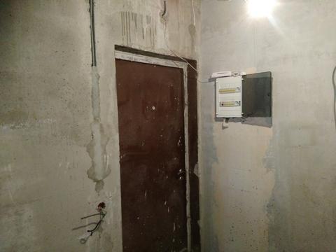 Продам 2 к.кв г Ивантеевка ул Хлебозаводская 12к2 - Фото 5