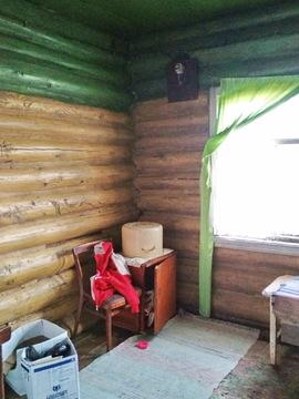 Дом в Татарском Сингуле - Фото 3