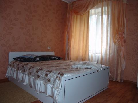 1 комнатная квартира vip класса - Фото 4