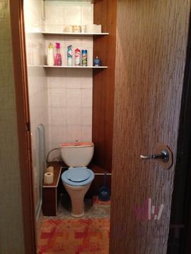 Квартира, б-р. Сиреневый, д.3 - Фото 3