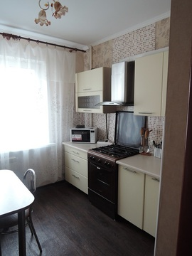 Продаю двухкомнатную квартиру г.Жлобин, мк-н 18, д. 11 - Фото 4