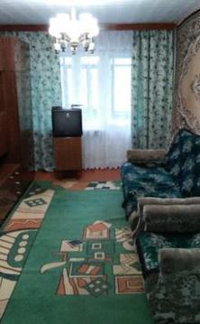 Продается трехкомнатная квартира на ул. Николо-Козинская - Фото 1