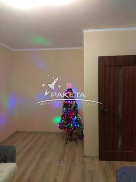 Продажа квартиры, Ижевск, Северный пер. - Фото 3